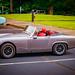 2021 Cars and Coffee Winston Salem June-249.jpg
