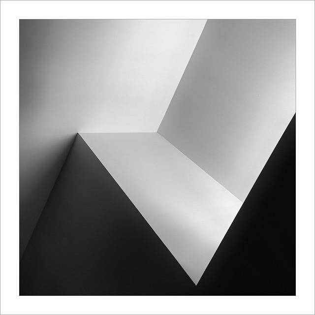 Geometria XII / Geometry XII.