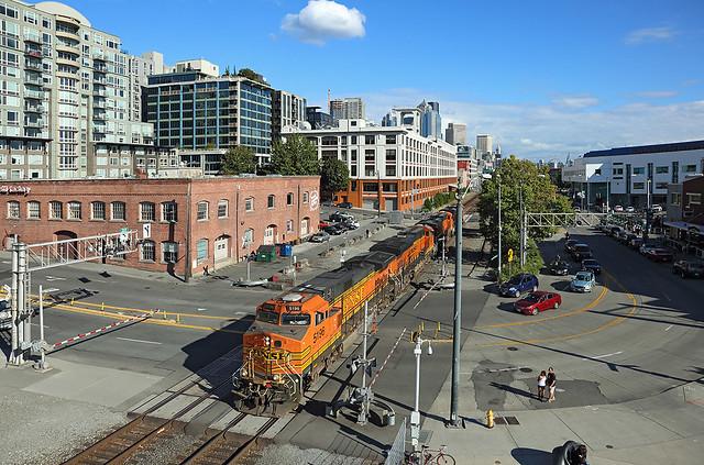 5196+8083+5849+7952, Seattle WA, 4 Sept 2016
