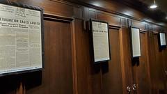 Japanese internment headlines
