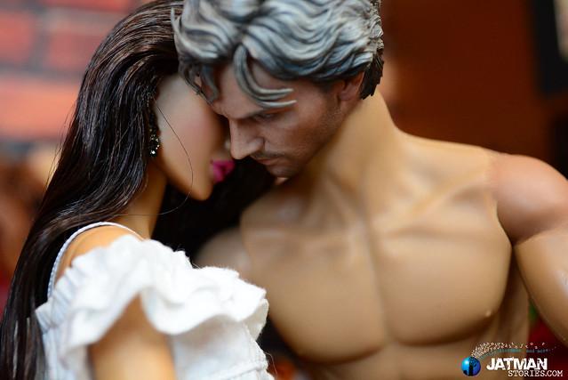 JATMAN - Claudia & Gerard E06 - 01
