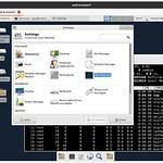 aarch64のOracle Linux 7.9でxrdpを使う
