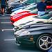 2021 Cars and Coffee Winston Salem June-36.jpg
