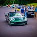 2021 Cars and Coffee Winston Salem June-246.jpg