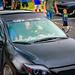 2021 Cars and Coffee Winston Salem June-252.jpg