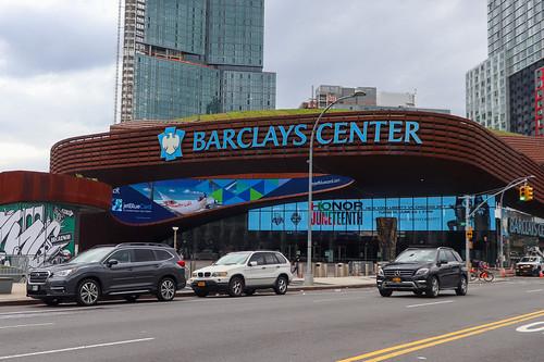 2020 HSF S15 New York City