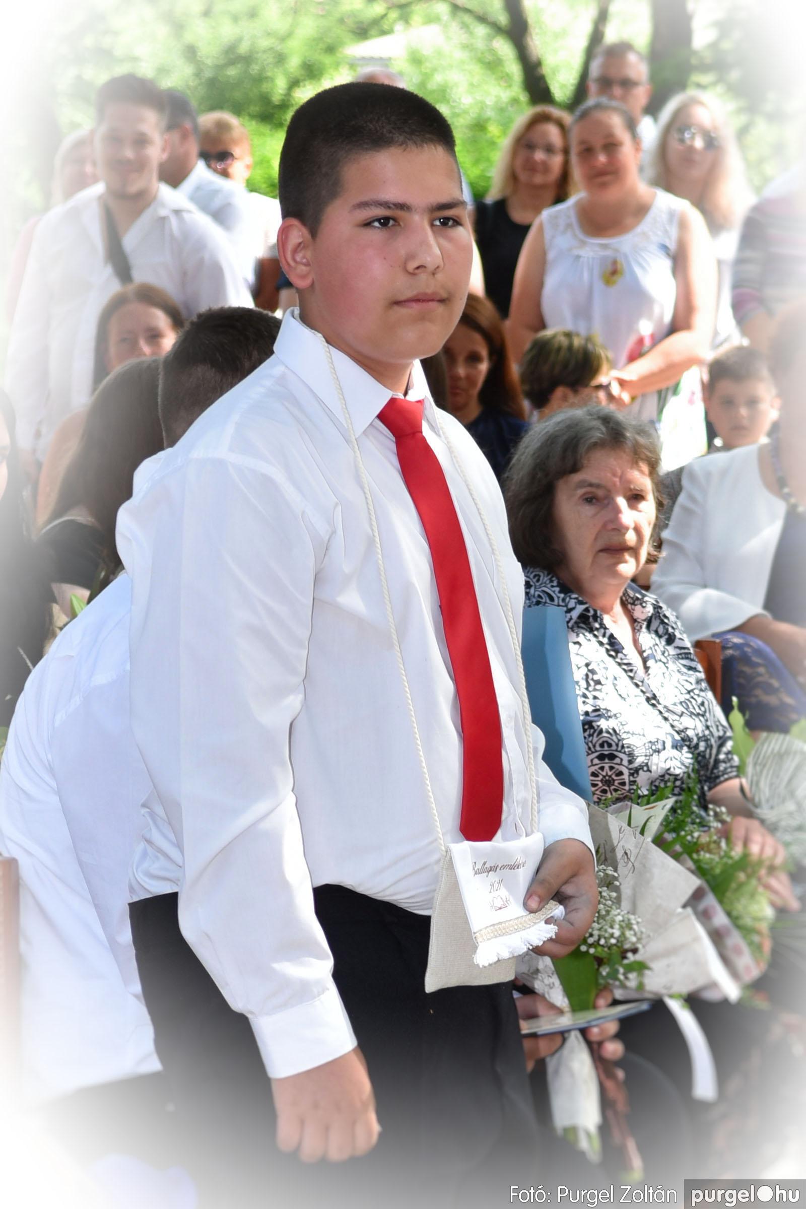 2021.06.12. 125 Forray Máté Általános Iskola ballagás 2021. - Fotó:PURGEL ZOLTÁN© DSC_6020q.jpg