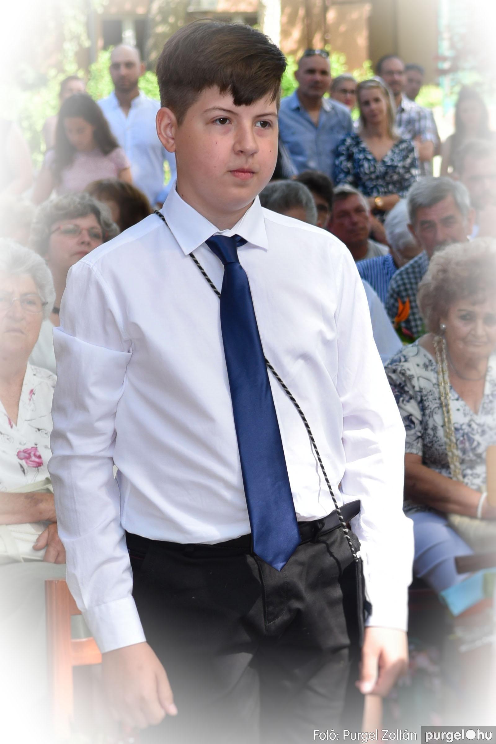 2021.06.12. 116 Forray Máté Általános Iskola ballagás 2021. - Fotó:PURGEL ZOLTÁN© DSC_6011q.jpg