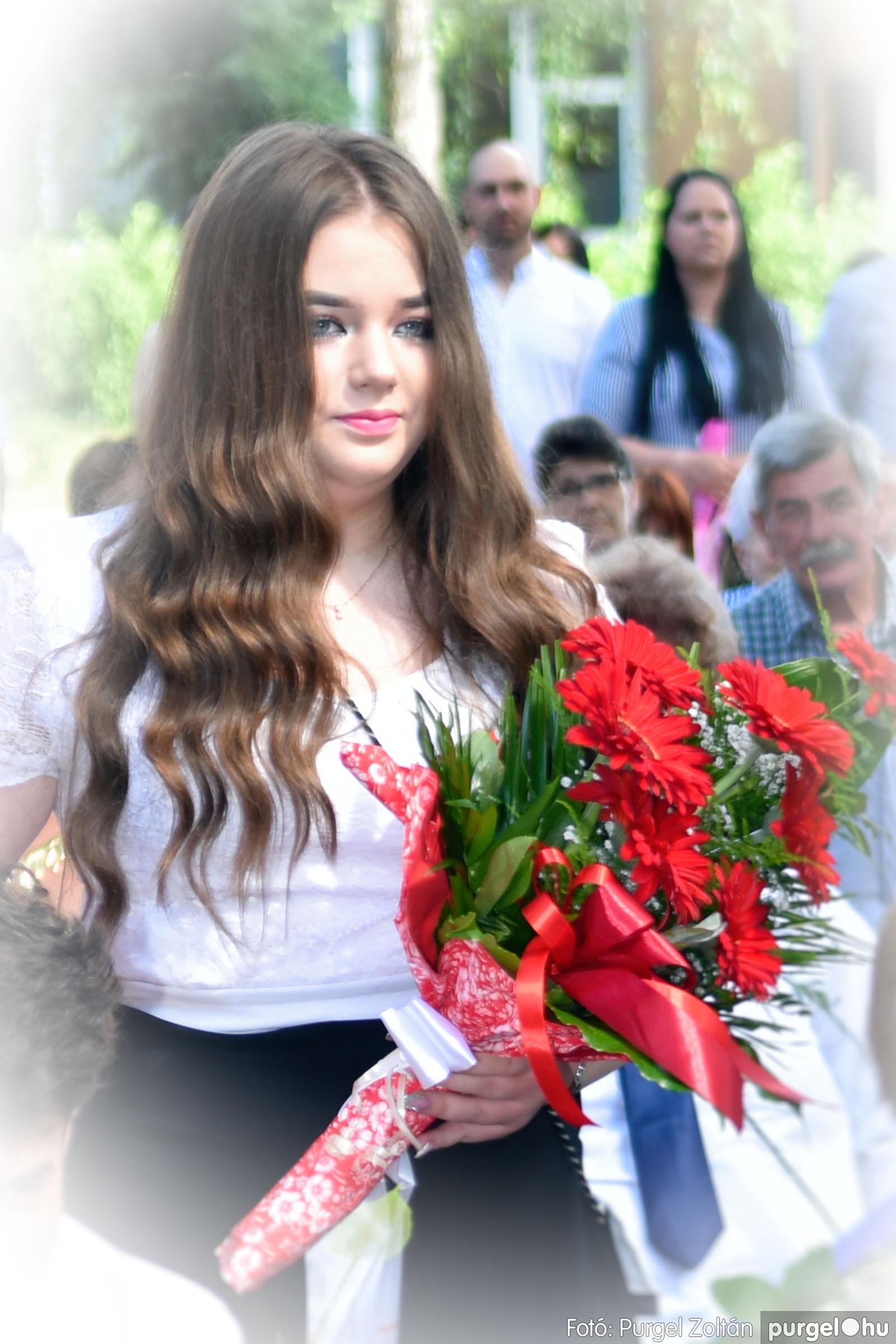 2021.06.12. 108 Forray Máté Általános Iskola ballagás 2021. - Fotó:PURGEL ZOLTÁN© DSC_6000q.jpg