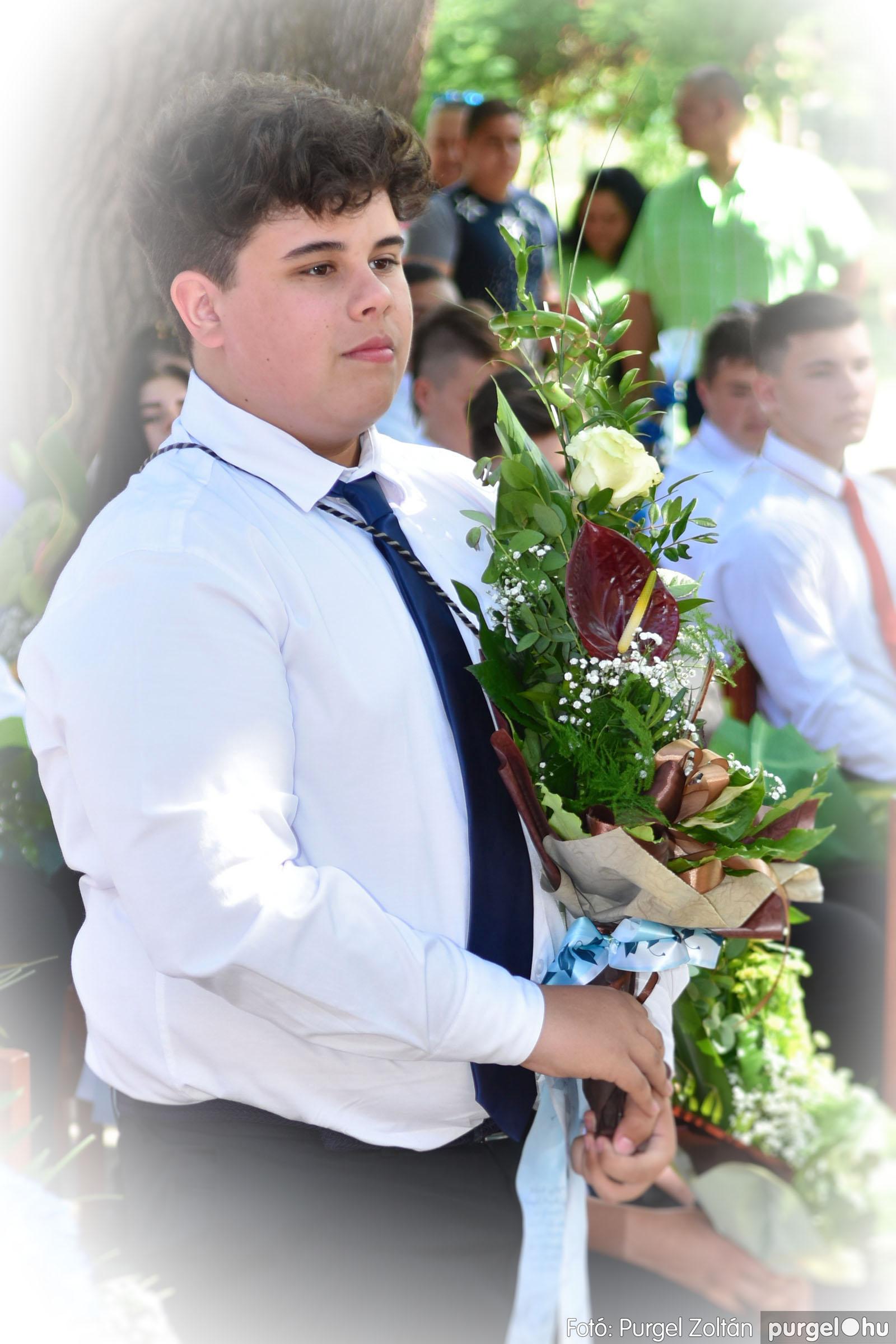 2021.06.12. 090 Forray Máté Általános Iskola ballagás 2021. - Fotó:PURGEL ZOLTÁN© DSC_5980q.jpg
