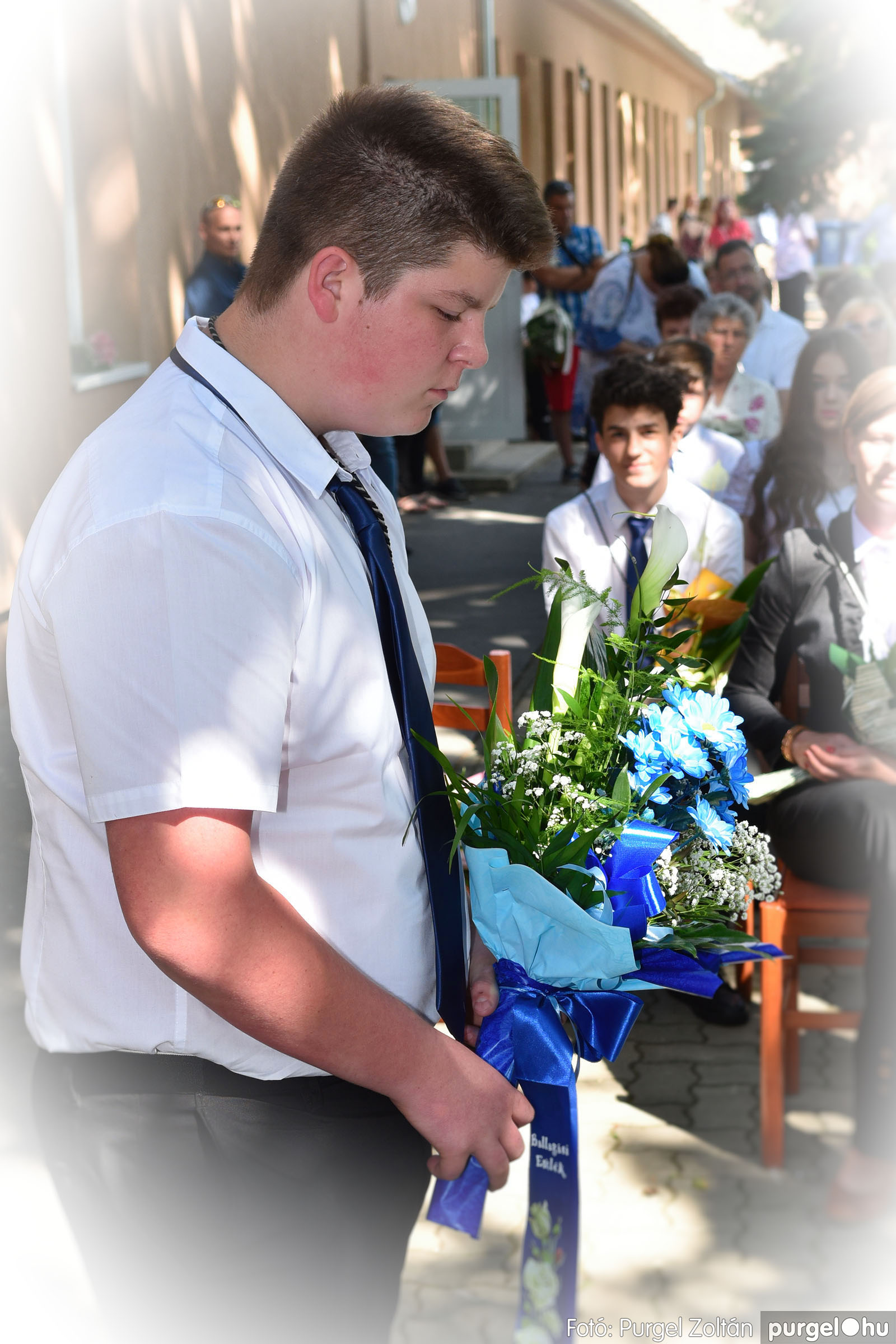 2021.06.12. 088 Forray Máté Általános Iskola ballagás 2021. - Fotó:PURGEL ZOLTÁN© DSC_5978q.jpg