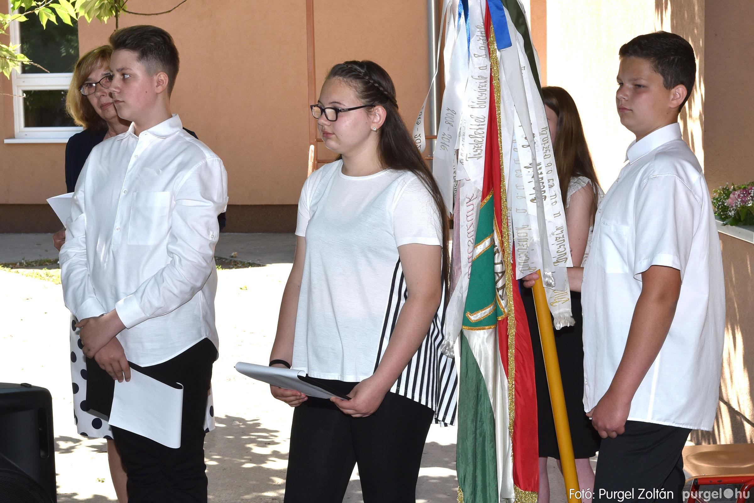 2021.06.12. 077 Forray Máté Általános Iskola ballagás 2021. - Fotó:PURGEL ZOLTÁN© DSC_5963q.jpg