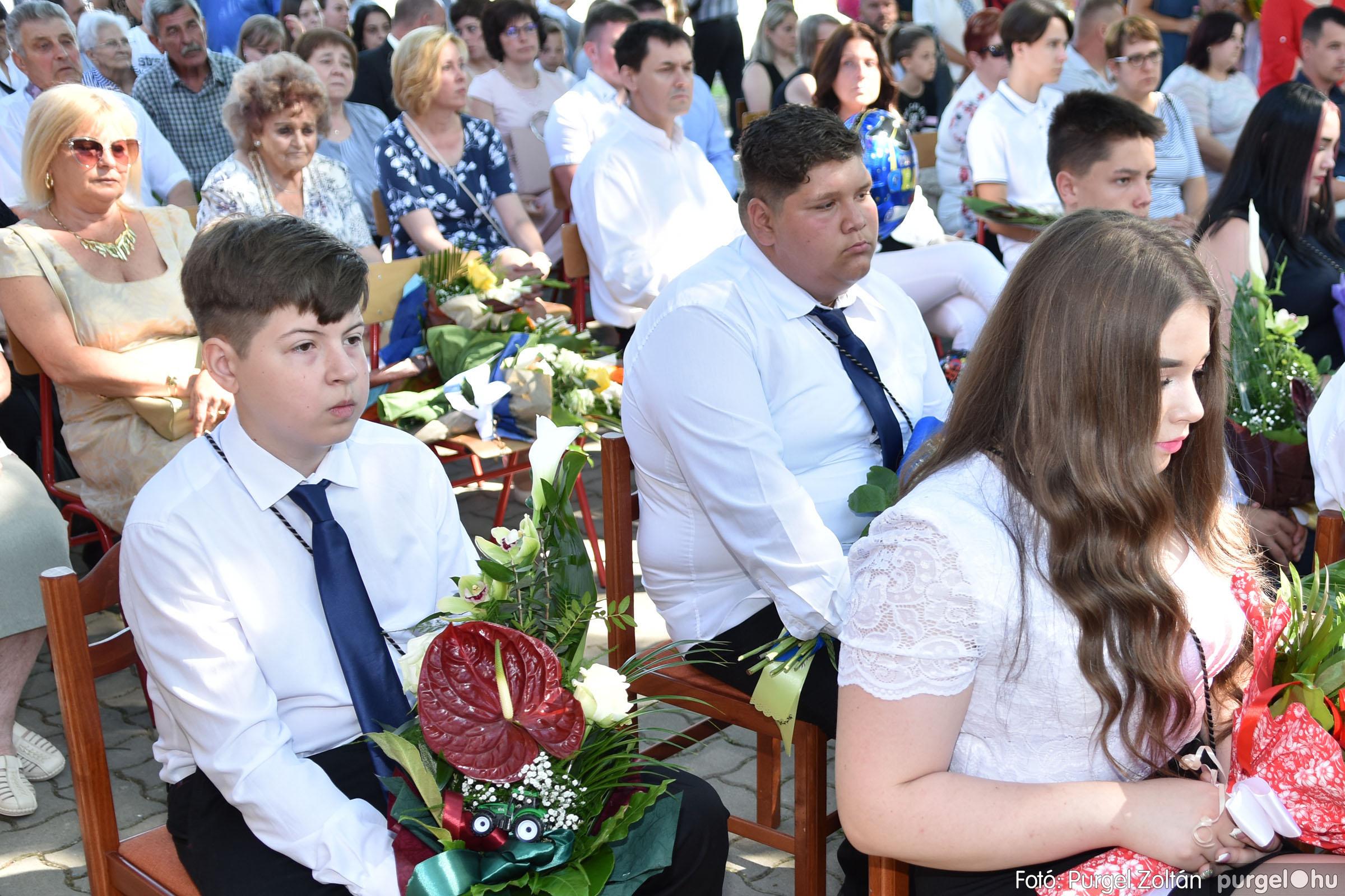 2021.06.12. 057 Forray Máté Általános Iskola ballagás 2021. - Fotó:PURGEL ZOLTÁN© DSC_5942q.jpg