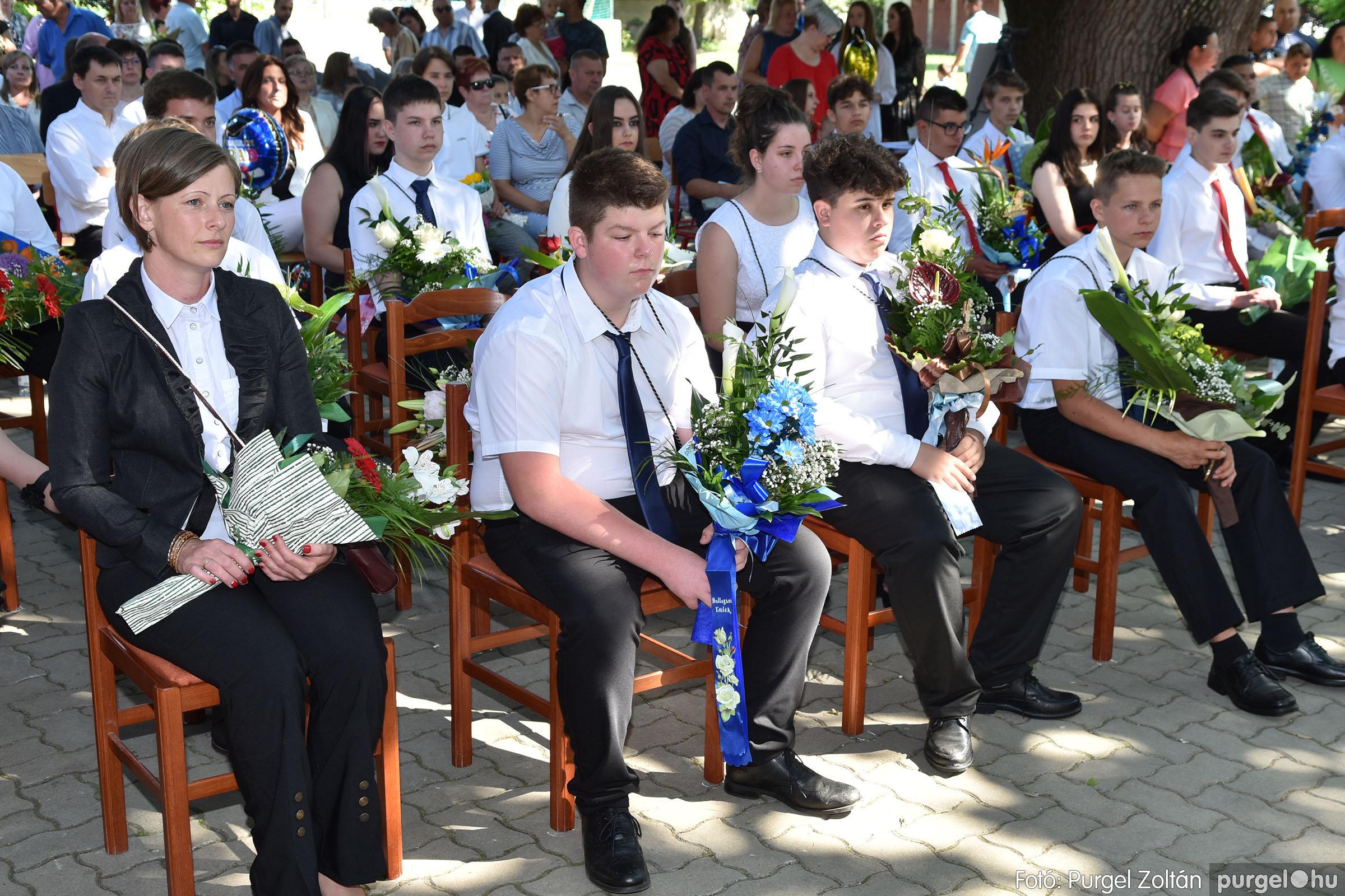 2021.06.12. 054 Forray Máté Általános Iskola ballagás 2021. - Fotó:PURGEL ZOLTÁN© DSC_5939q.jpg
