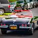 2021 Cars and Coffee Winston Salem June-25.jpg