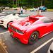 2021 Cars and Coffee Winston Salem June-61.jpg