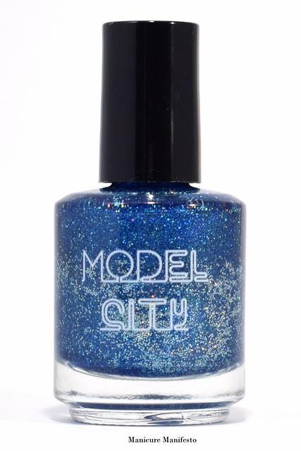 Model City Polish Frozen Review