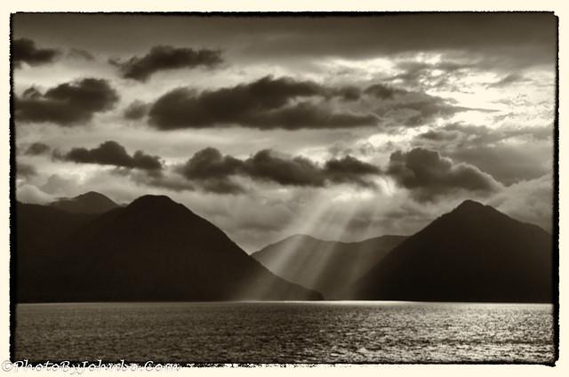 Island Shadows-1