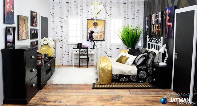 JATMANStories Dioramas 0316
