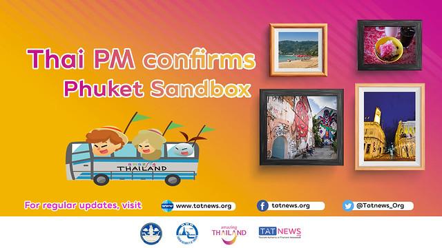 Feature-Image-Thai-PM-confirms-Phuket-Sandbox