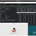 Oracle Cloud InfrastructureのArmインスタンスでリモートデスクトップしたいのでxrdpを使う: Oracle Linux編