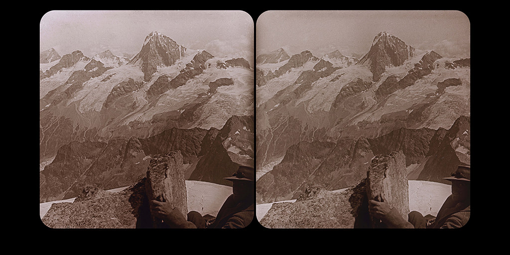 Swiss3stereographsmall
