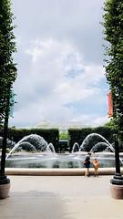 National Mall - Washington D.C - June 2021 - #dc #washingtonDC #DistrictofColumbia #walkwithlocals #creativeDC  #202 #DowntownDC