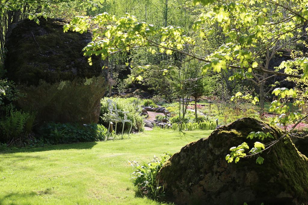Eija's Garden