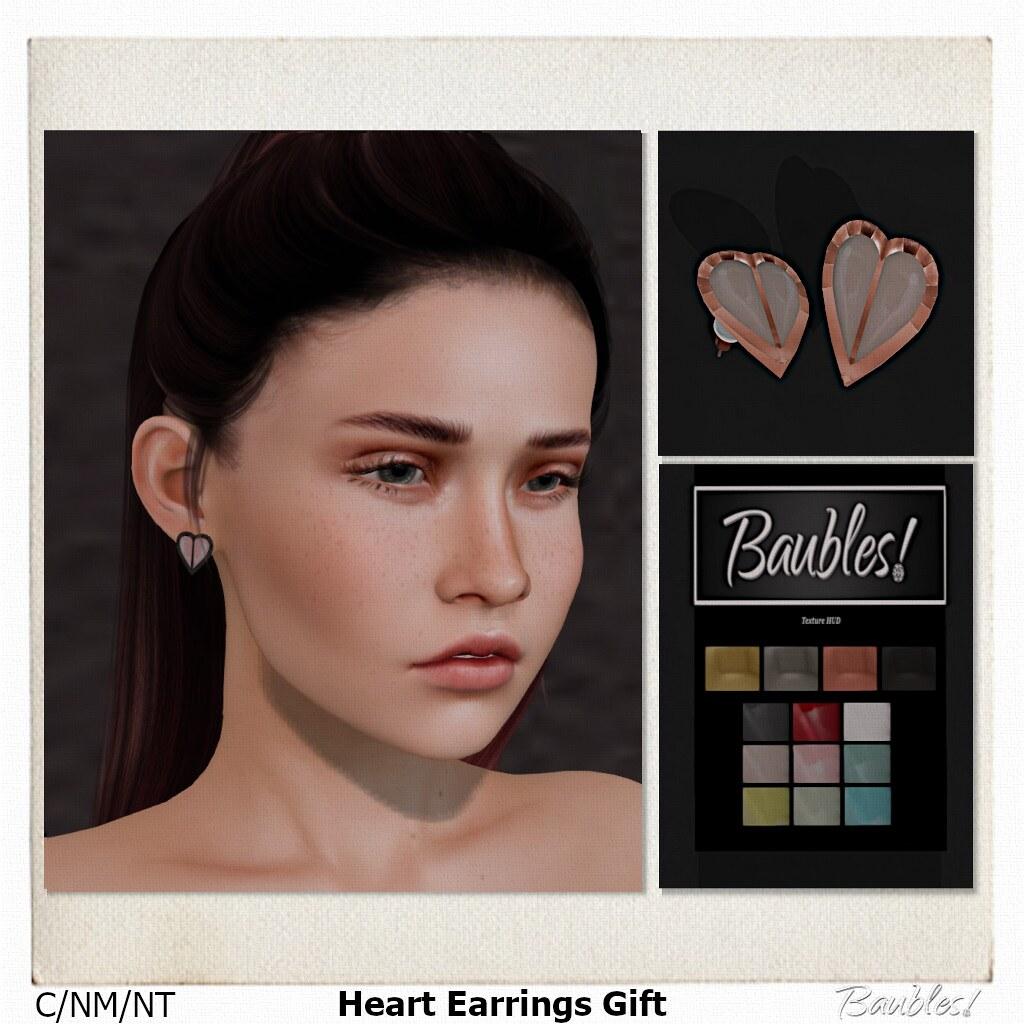 HeartEarringsGiftPromo