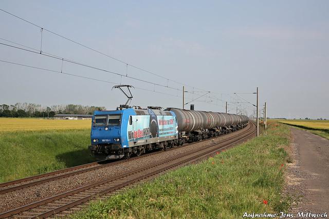 185 512-1 CFL Niemberg 10.06.2021