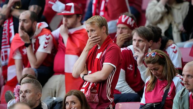 dania-finlandia-euro-1
