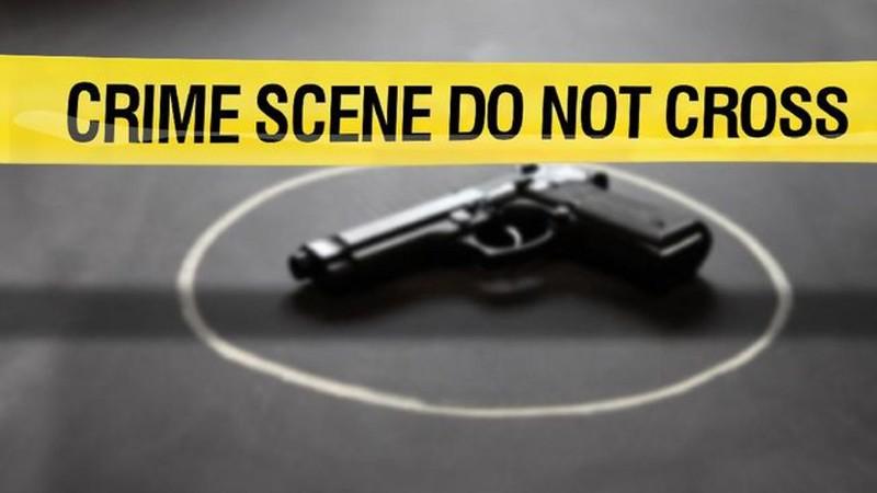 Penembakan Brutal di Texas, 13 Orang Terluka