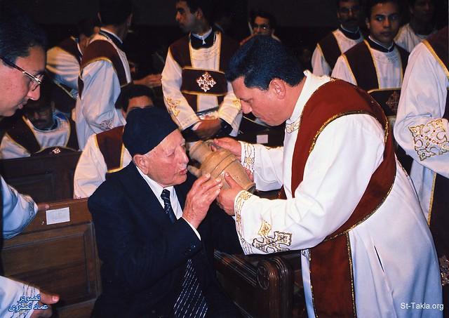 Dr-Ragheb-Moftah-11-Christmas-1997