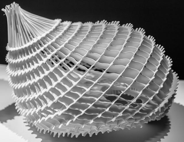 Objekt und Skulptur