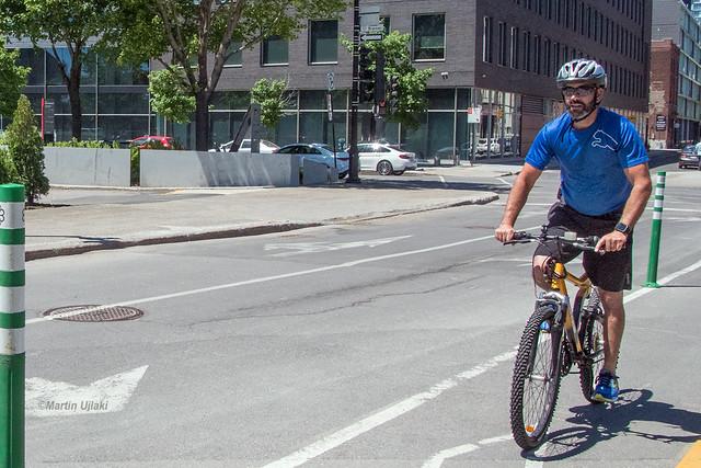 2021-05-24 - Vieux/Old Port, Montréal