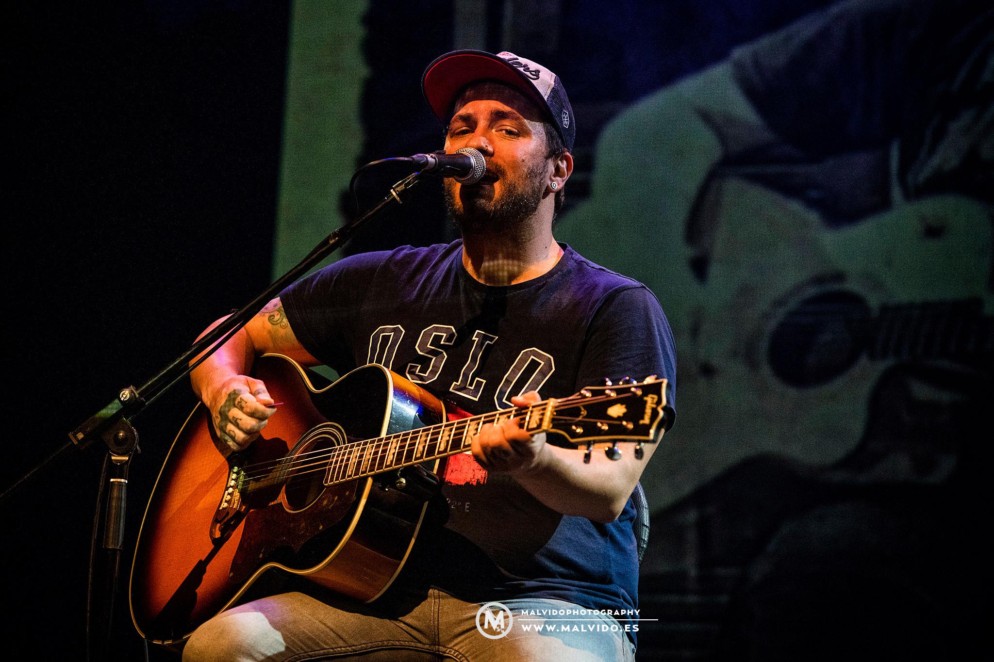 Alfredo-Iker Piedrafita