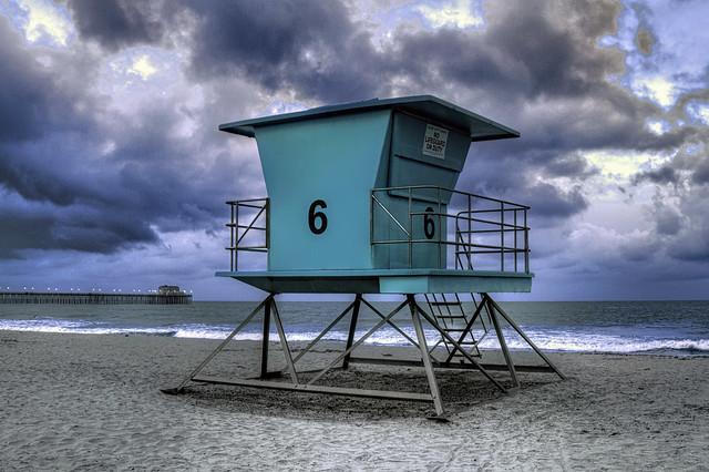 O'Side Beach Dawn 20-3-25-21-7D-24X70mm