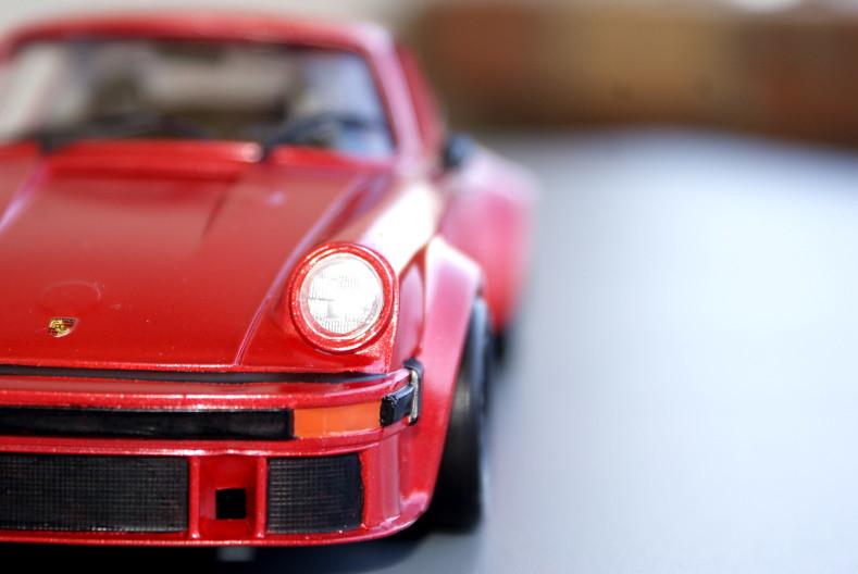 Porsche 934 [Heller 1/24] 51243924347_f694f1950f_c