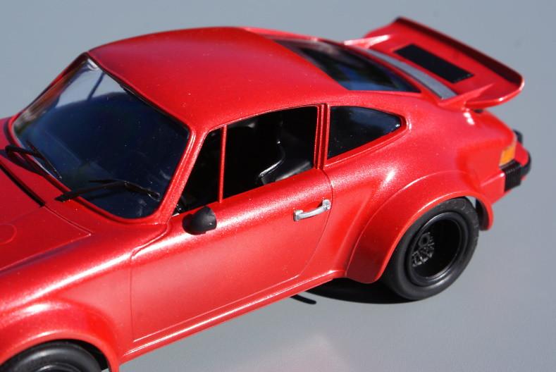 Porsche 934 [Heller 1/24] 51243924407_58e5e85087_c