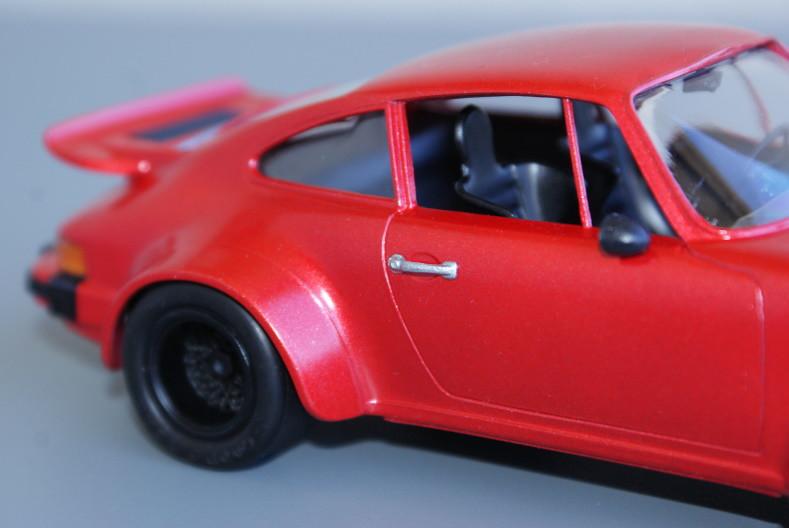 Porsche 934 [Heller 1/24] 51243924522_3d0d176cd1_c
