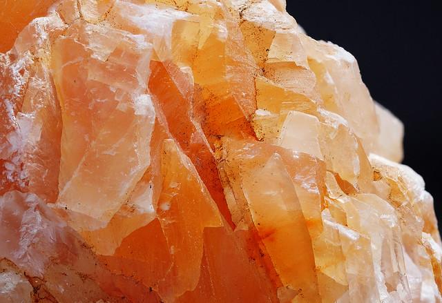 Jagged Stone