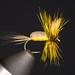 Humpy Dry Fly