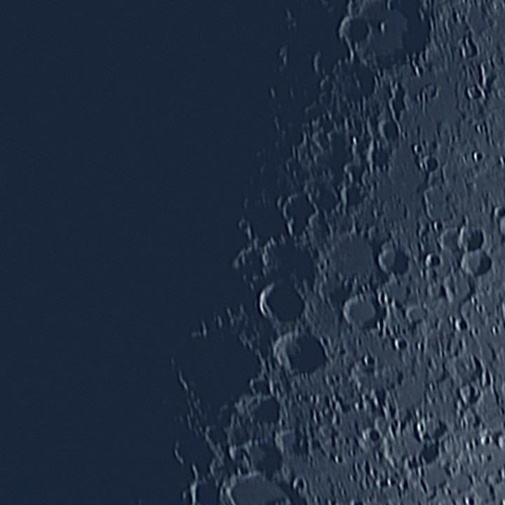 月面X (2020/12/22 16:11)