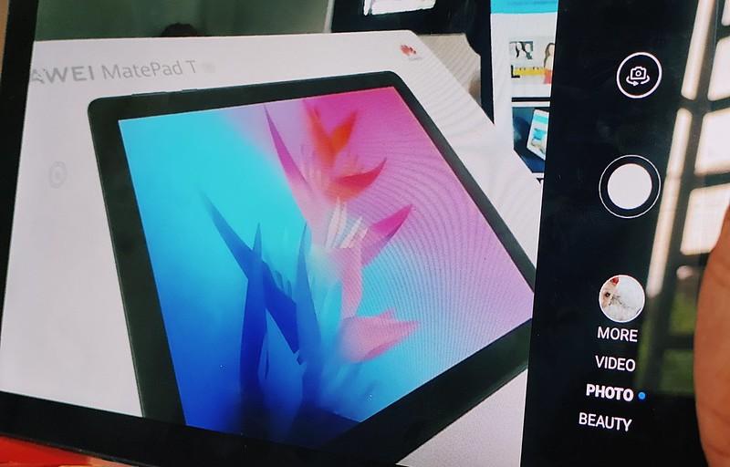 Huawei MatePad T10 LTE rodmagaru.com