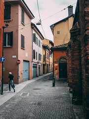 Streets of Bolo