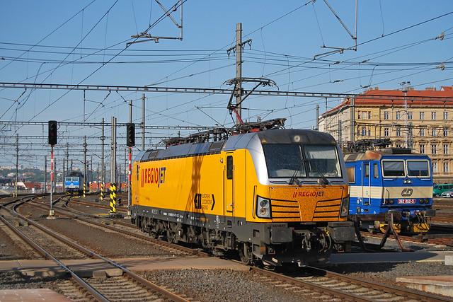 193 214-4 Praha hl.n. 05.05.18