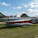 svájci J-4022 Szolnok 2013-03-02_