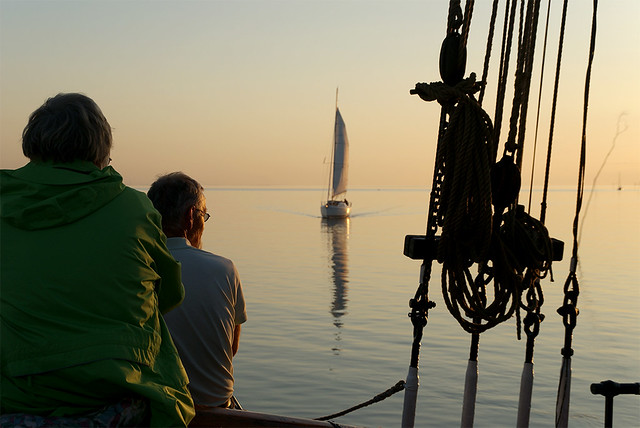 Aboard the Zeelandia (1)