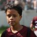 13.06.2021 U12 Feldkirch Cardinals - Dornbirn Indians