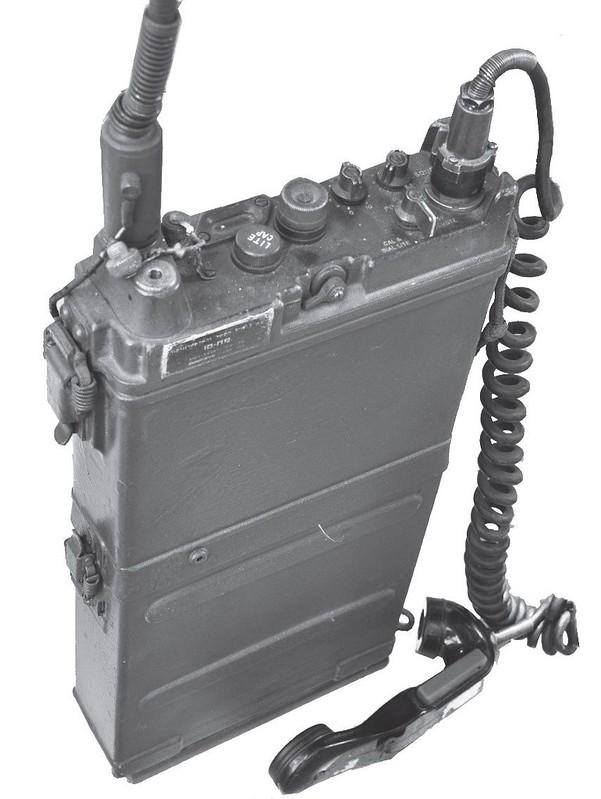 Radio-PRC-10-70y-1